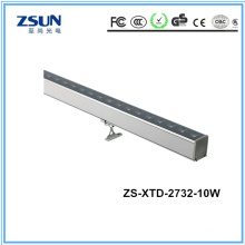 1200mm 1500mm LED Linear Light for Office Lighting