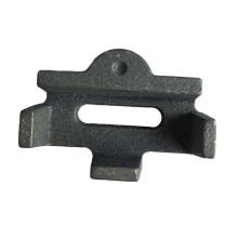 Preço de fábrica OEM serviço de ferro fundido cinzento peça de fundição