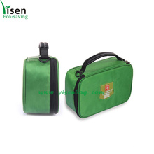 Moda bolsa de ferramenta médica (YSMTB00-003)