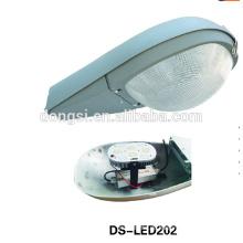 Outdoor led street light 50w led street light new 2015 saving energe led street lamp