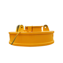 electromagnetic Lifting Magnets use for crane