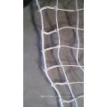 Cargo Net, White PP Rope