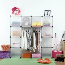 Armario de bricolaje, gabinete de cocina, gabinete de cuarto de baño (FH-AL0052-10)