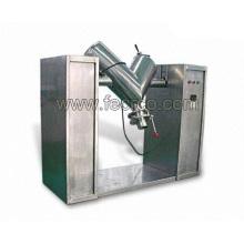 Eh- High Efficient Granulator Mixer (EH180 ~ EH4000)