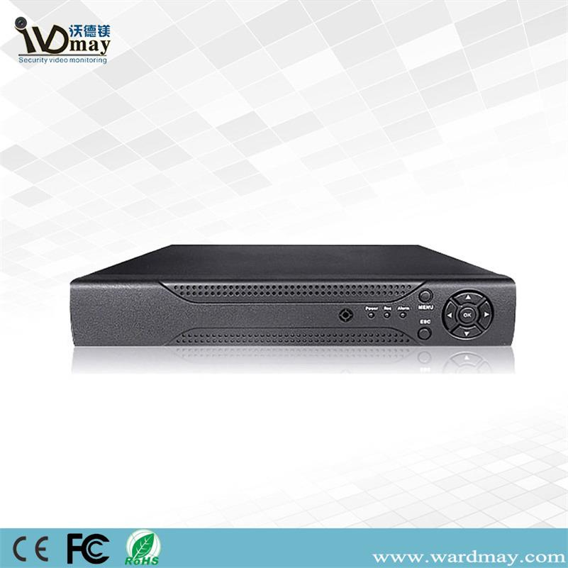 Dvr 8 Channel