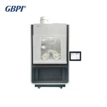 2020 NEUE Maschine zur Prüfung der Effizienz der Bakterienfiltration für Maskentests
