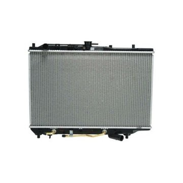 Auto Radiator For MAZDA Protege