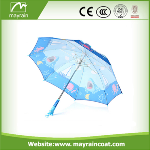 Umbrella with Logo