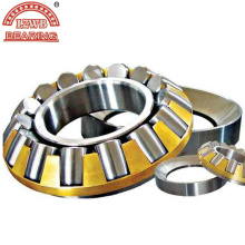 Long Service Life Spherical Thrust Roller Bearing (29240-294268)