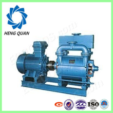 2BEC 2BEA series boshan water pump machinery