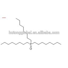 Trioctylphosphine oxide 78-50-2