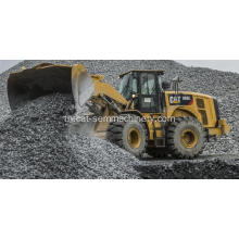 Cat966L Front Loaders Multi-Applications ด้วยราคาต่ำ