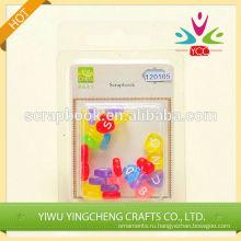 Красочные шарики косметический цвет бисера производители