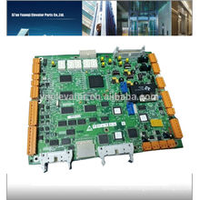 Kone Aufzug Hauptplatine KM773390g03 Aufzug Motherboard