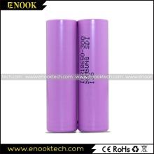 Samsung 30Q 3000mAh 20α μπαταρίας