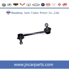 Geely Ec7 Front Stabilizer Bar Connecting Rod Assy