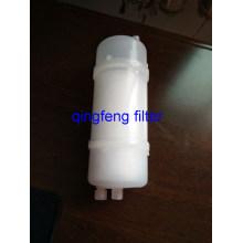 PP Vent Capsule Disposal Filter