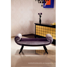Ocio Hotle Ottoman Hotel Furniture