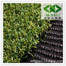 Plastic Grass for Golf