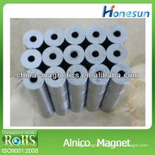 ring alnico 8 magnet sintered