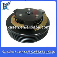 Car a/c compressor clutch for BMW X5