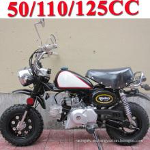 Bici del mono moto/200cc bici de la suciedad de la calle nueva (mc-648)