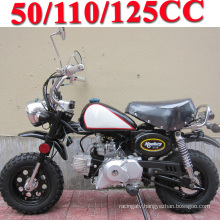 New Monkey Bike/200cc Dirt Bike/Street Bike (mc-648)