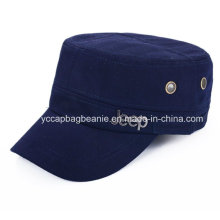100%Cotton High Quality Army Baseball Sport Cap