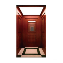 China Professional Manufacture Small Elevator Home For Homes