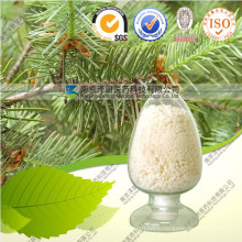 Natural Huperzia Serrate Extract Huperzine a 1% Powder