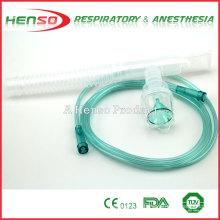Kit de Nebulização para Adultos HENSO