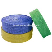 BL-1304/Kitchen Appliance Colored cleaning scrub sponge raw material with hign quality