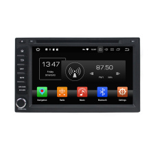 car multimedia entertainment for MVM X33 Chery E3