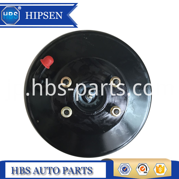 Single Diaphragm Brake Vacuum Booster