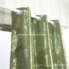 Cortina de cortina de drenaje de pozo