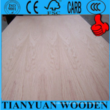 Full Popar Plywood/ Timber Plywood