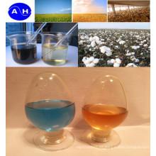Algodón Especial Fertilizante Aminoácido Quelato Mineriales Aminoácidos