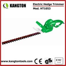 Herramientas de jardinería Telescópico Electric Hedge Trimmer (KTG-HT1053)