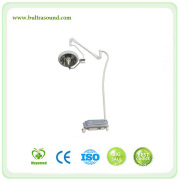 Malw500 Halogen Operating Light Shadowless Light (portable type)