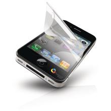 Film de protection d'écran Ultra Crystal pour téléphone portable