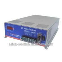Два входа переменного тока AC & DC инвертора с защитой 3000ВТ инвертор ЛВД сертификаты CE ГЦК