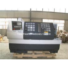 Large Spindle Bore Lathe Ck6150t CNC Lathe Machine