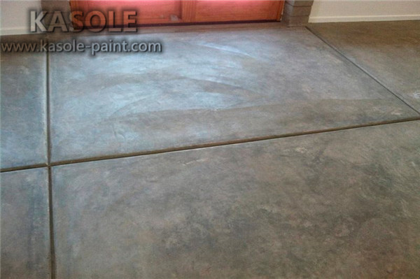 concrete grouting contractors