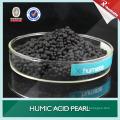 Amino Acid Humic Acid Compound Granular Fertilizer