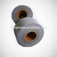 Hohe Qualität POLYKEN 955-20 kalt angewandte äußere Verpackung mechanische Schutzbänder für unterirdische Pipeline