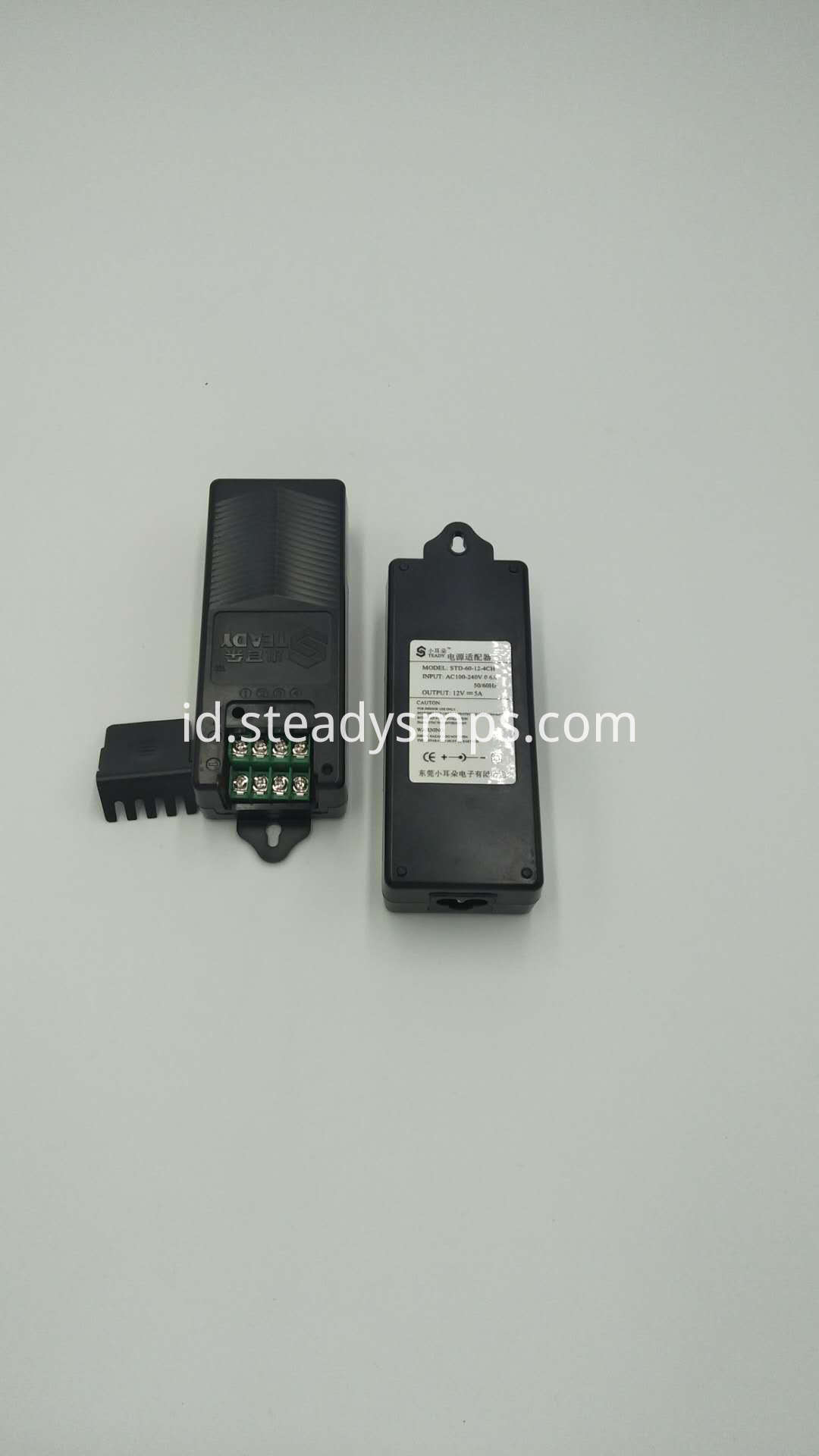 Power adapter 4 CH (4)