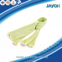Cheap Whoesale Microfiber Sports Cooling Towel