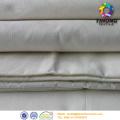 Indien-Baumwollstoff grau