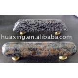Granite Handles