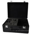 Professional PVC Tool Case for Instrument